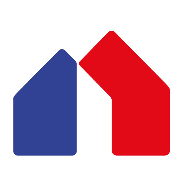 Immobilier en france trop cher