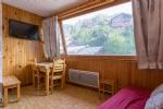 Très Bel Appartement de Ski