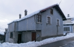 Jolie Maison dans Village de Montagne