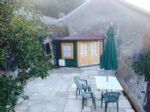 3 Bedroomed Village Home – Nr Ax les Thermes. Ideal for Pyrenean Skiing