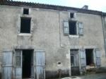 Charente - 27,000 Euros