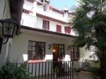 Chambres d'hôtes de 15 pièces dans quartier calme de Lourdes