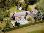 Normandy – Stunning Detached 5 Bedroom Farmhouse