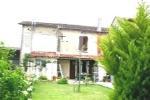 Notre ref- AI3902 Ref - AI3902 Maison en pierre, grange attenante