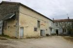 Charente - 75,040 Euros