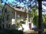 Maison de 3 chambres avec jardin. Dordogne