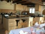 Maison de village rénovée de 170 m² habitable, garage et jardin