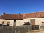 Maison indépendante a 2kms de Lignac avec ses petits commerces