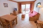 Bel Appartement - Champagny en Vanoise Paradiski