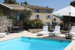Stunning Provencal Country House
