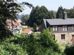 Deux maisons avec dépendances et plus de 5 hectares de terrain