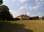 Domaine Gasconne idyllique située au coeur de 30 Ha