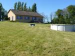 Belle maison et 2 gîtes sur 6000m²