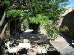 Au c ur du parc naturel du Haut Languedoc, dans un village Médiéval