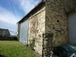 Unique stone barn conversion project - Villefranche-de-Rouergue