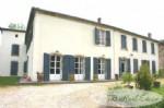 Belle Maison de caractère comprenant résidence principale