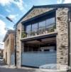 Belle Grange en pierres totalement rénovée, magnifique espace cuisine / salon ouvert, 3 chambres