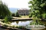*** Nouveau Prix *** Propriété exceptionnelle, située au calme, avec Château, construit en 1850
