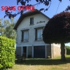 Saône-et-Loire - 85,000 Euros