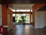 Ce beau studio de 24 m2 en dernier etage est a vendre a Peymeinade, a proximite de Grasse
