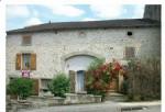 Tres belle maison en pierres a vendre a proximite de Bourbonne les Bains, en Haute Marne