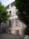 Prix intéressant pour une maison bourgeoise en centre-ville,  architecture haussmannienne