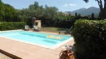 *Grande villa, sans vis à vis, au calme, orientée plein sud, situation idéale