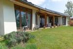 Superbe villa proche de Les Chapelles - Bourg St Maurice