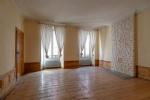Bel appartement T4 dans le centre de Moûtiers