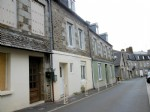 Normandy – Spacious Town House in St James