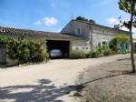 Deux Sevres -Detached 4/5 Bedroom Stone Farmhouse