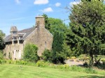 Ideal for Horse Owners. Lovely Farmhouse and GITE