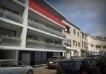 Appartement vendu en l'état futur d'achèvement