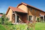 Investissement immobilier avec loyer annuel de 4 135.28 HT