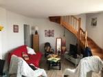 Bel appartement T3 duplex 72 m2