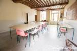 Maison à rénover de 110 m², jardin