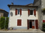 Charente - 21,000 Euros