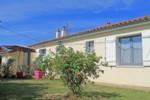 Notre ref- AI4240 Ref - AI4240 Pavillon avec 4 chambres