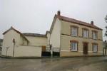 Notre ref- AI4249 Ref - AI4249 Belle maison de village