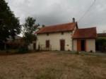 Notre ref- AI4295 Ref - AI4295 Petite maison habitable proche Villefagnan