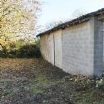 Charente - 8,000 Euros