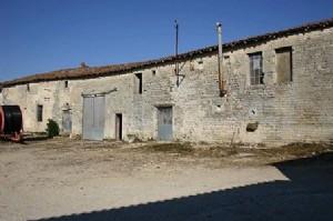 Charente - 20,000 Euros