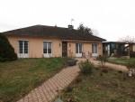 Belle maison à proximité de Saint Junien