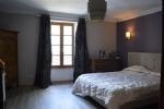 Maison de village - St Jean du Bruel