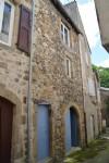 Maison de village / 'grange' - ST JEAN DU BRUEL