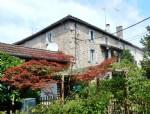 Belle Maison de Village avec Jardin