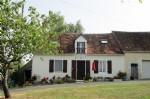 Maison d'hameau