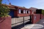 *** Nouveau Prix *** Villa, 105m², 3 chambres, bureau, clé en main