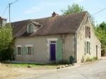 Proche Saint Savin, Vallee de la Gartempe, Vienne (86): jolie maison de campagne