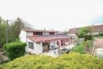 Maison en pierre naturelle entierement renovee a vendre a seulement 10 minutes d'Autun en Bourgogne